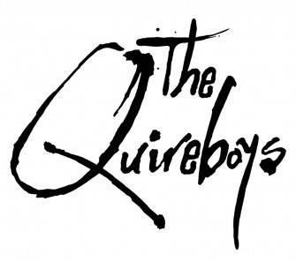 the_quireboys_logo_black.jpg